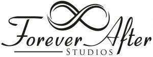Forever After Vancouver Wedding Videographer logo